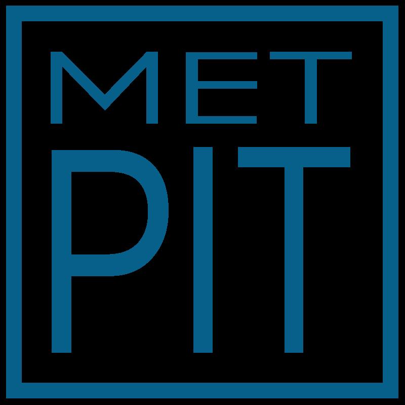 Pittenzak en coldpack | Met Pit